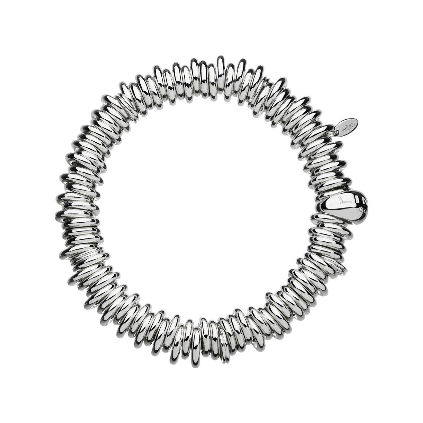 Sweetie Charm Bracelet Designer Silver Bracelets Silver