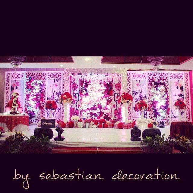 Sebastiandecoration wedding decoration flower flowerarragement sebastiandecoration wedding decoration flower flowerarragement malang decorationmalang decor junglespirit Gallery