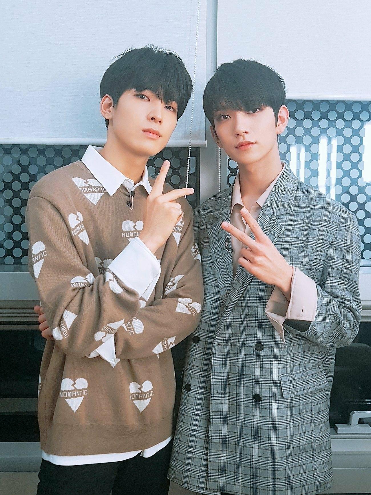 Wonwoo Joshua Seventeen Wonwoo Joshua Seventeen Seventeen Instagram