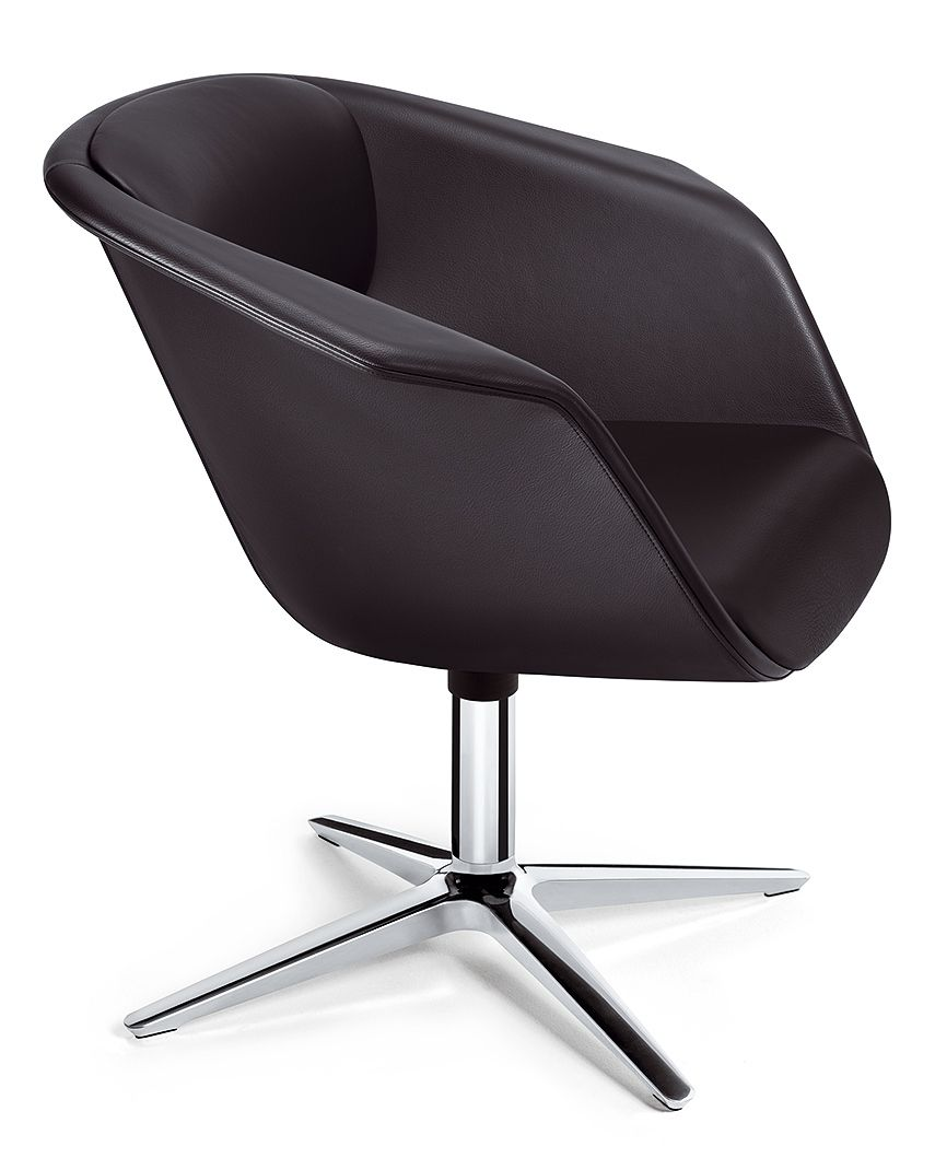 Sedus Sweet Spot 260 Lounge Chair Stoffbezug Steinmetzeinrichtungen Steinmetzbueromoebel Buromobelwurzburg Buro Lounge Chair Lounge Buroraumgestaltung