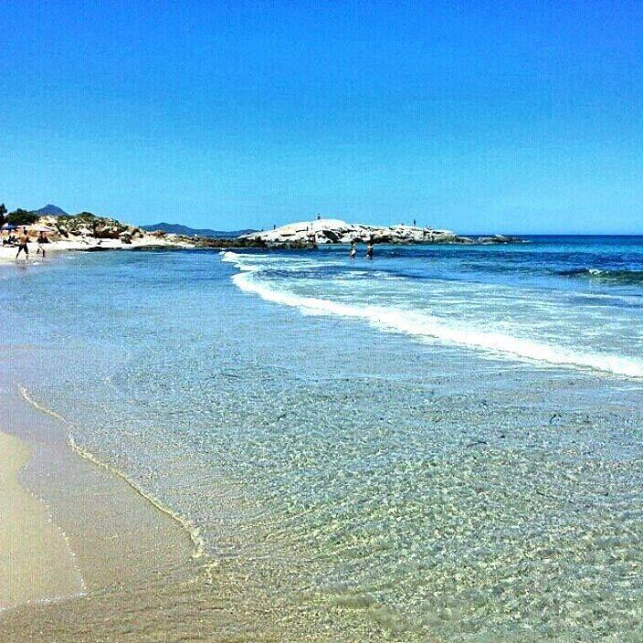 by http://ift.tt/1OJSkeg - Sardegna turismo by italylandscape.com #traveloffers #holiday | Scoglio di Peppino Foto presente anche su http://ift.tt/1tOf9XD | February 09 2016 at 01:02PM (ph baakristal ) | #traveloffers #holiday | INSERISCI ANCHE TU offerte di turismo in Sardegna http://ift.tt/23nmf3B -