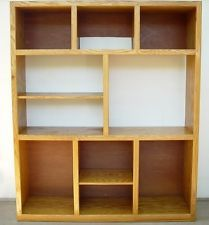 German Schrank Wall Unit Schrank Entertainment Center Traditonal German Style New Entertainment Wall Units Wall Unit Entertainment Wall
