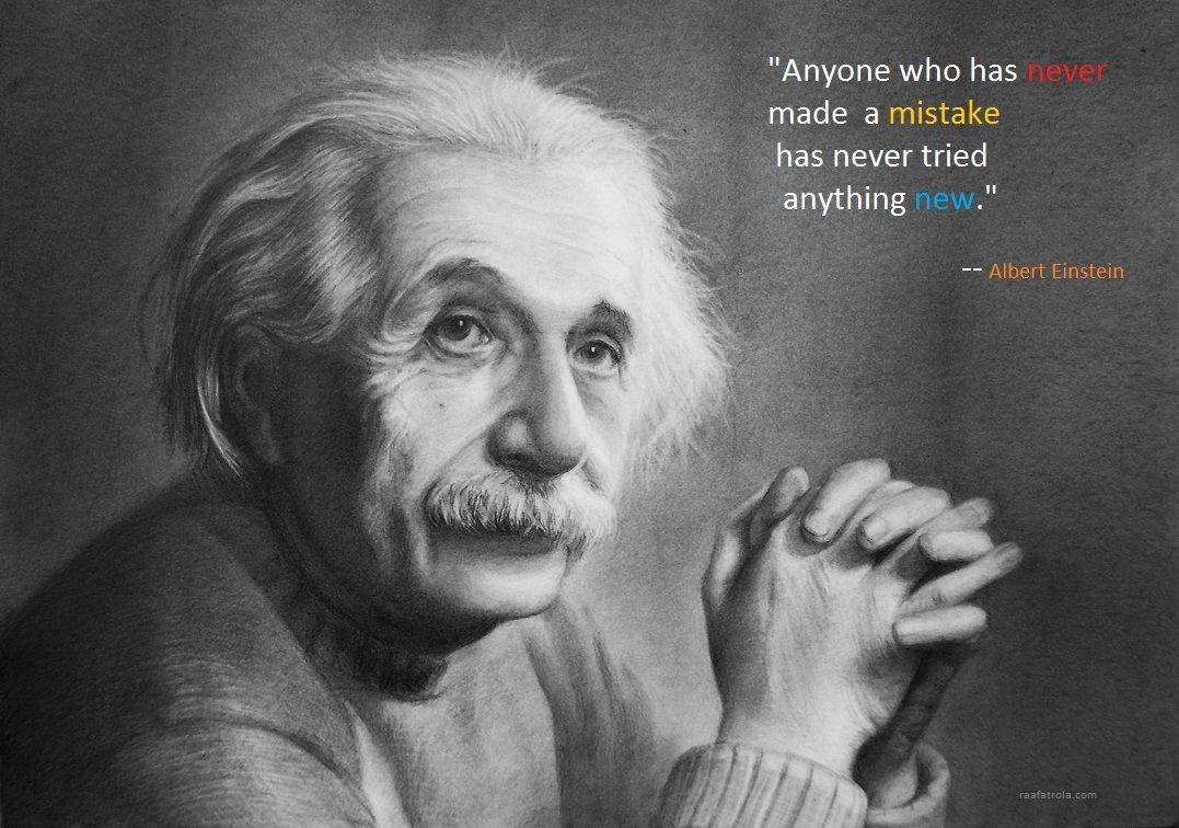 Einstein quotes 6 wallpaper, download free einstein quotes  tumblr and pinterest pictures