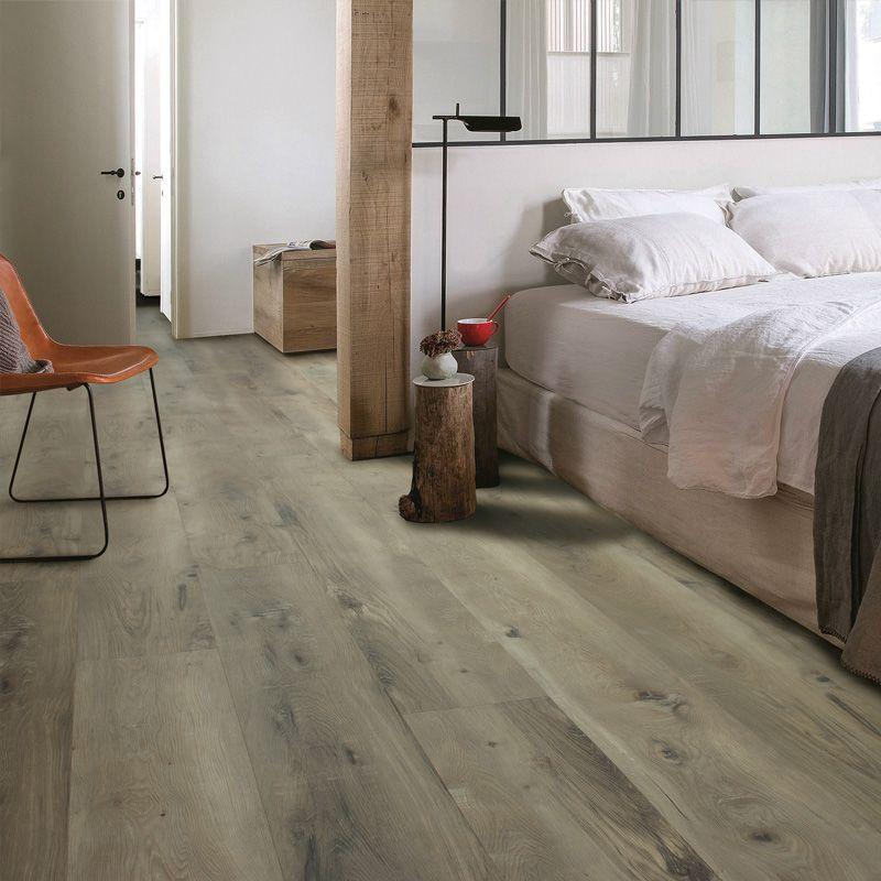 Americano Vinyl Flooring Luxury Vinyl Flooring White Laminate Flooring