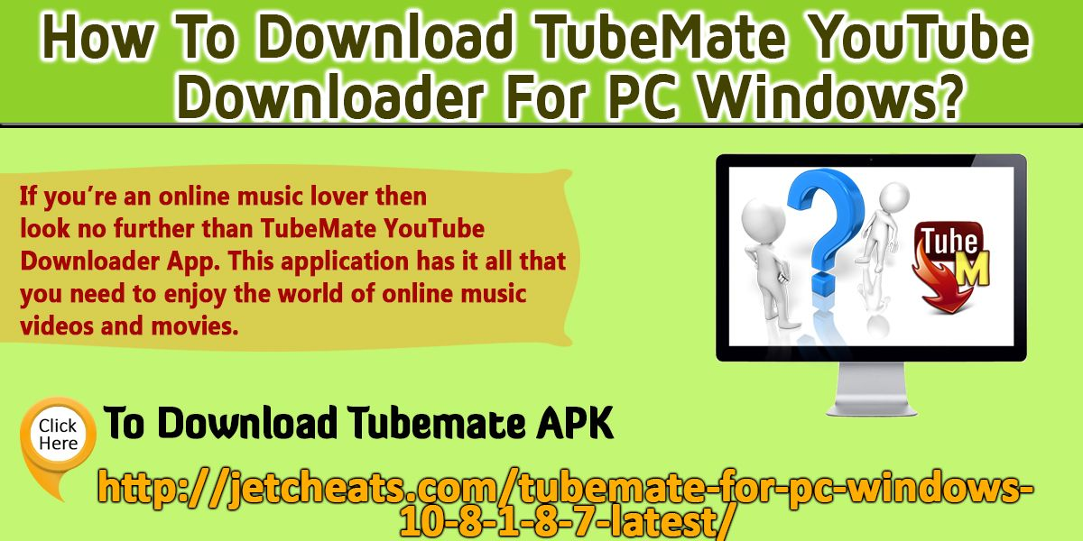 Pin By Steve R Herbst On How To Download Tubemate Youtube