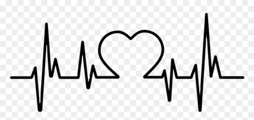 Sticker Heartbeat Figure Love Heart Sticker Picsart Love Text Picsart Png Transparent Png Is Pure And Creative Png Image In 2021 Picsart Png Picsart Heart Stickers