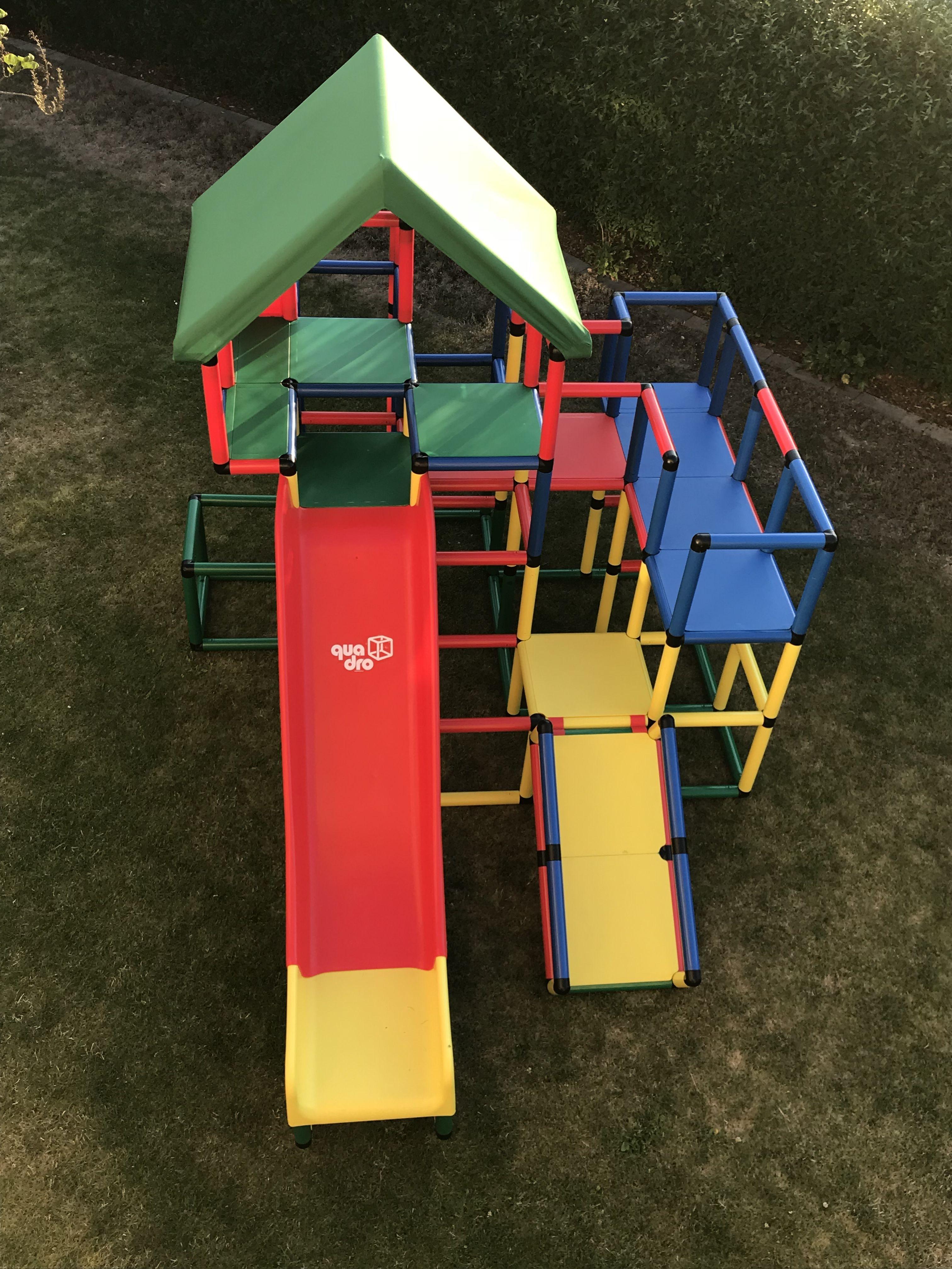 Kinder Klettergerüst Kinderzimmer