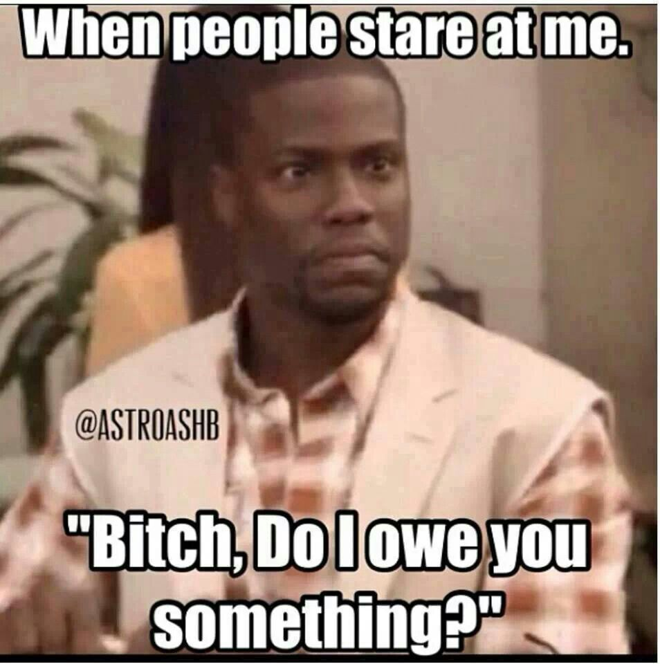 8676c630366d2ce83aa57ba5c8a4ffaf kevin hart the hood in me can't help it especially since i
