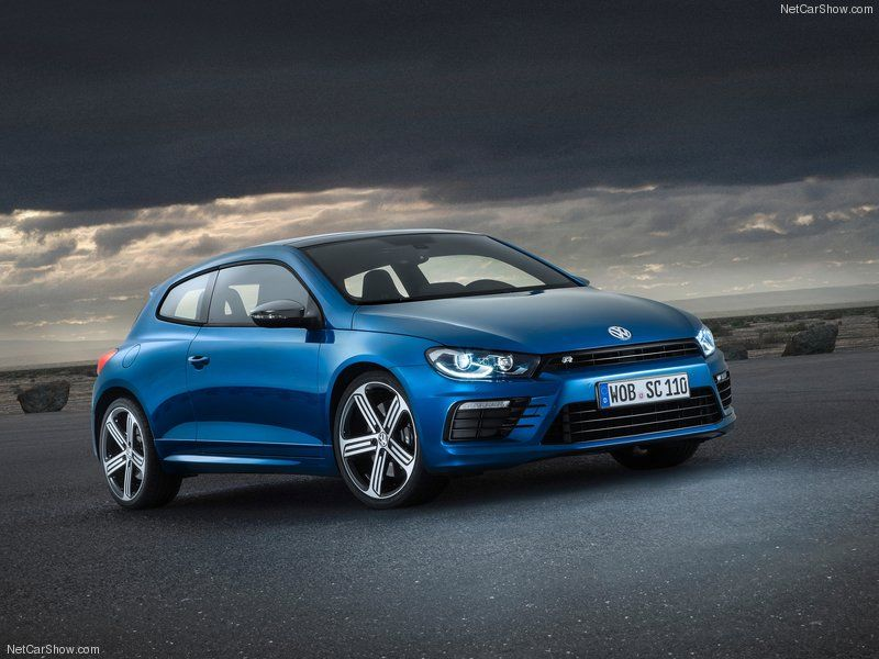 2015 Vw Scirocco R Bring This To The Us Like Now Volkswagen Scirocco Volkswagen Vw Scirocco