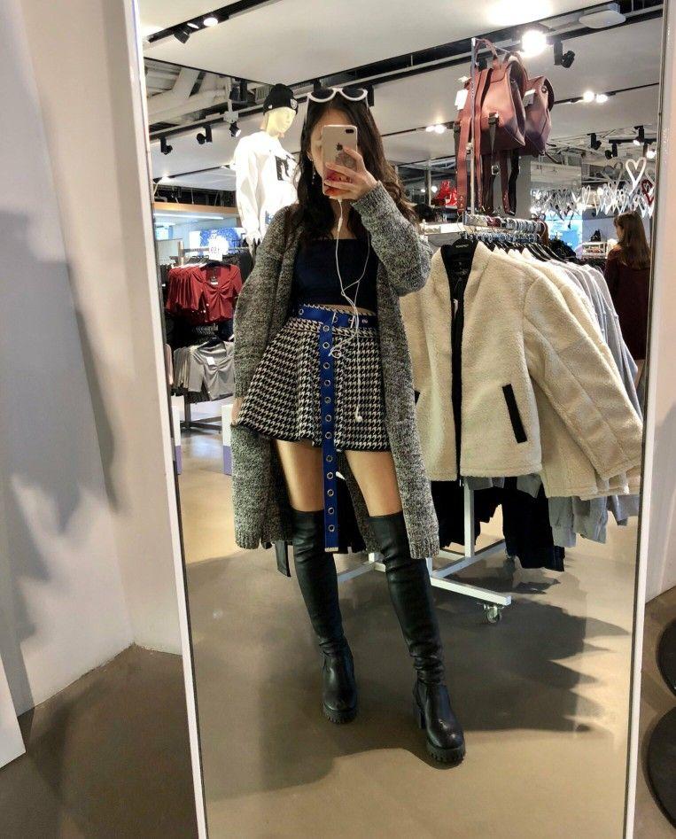 Melanie Martinez Aesthetic Clothes