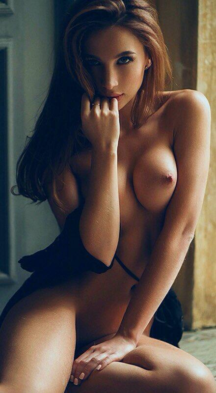 Madhuri dixit fake nudes