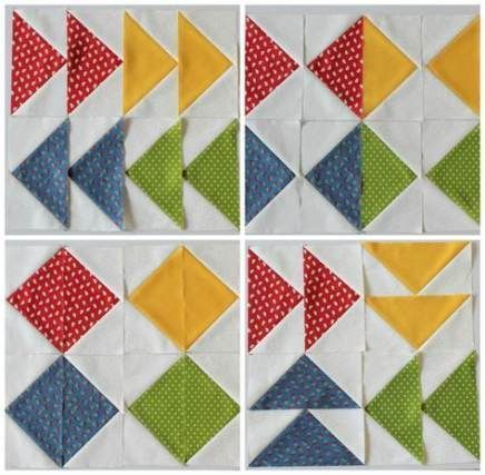 Patterns Easy Flying Geese 39 Ideas Best Quilting Patterns Easy Flying Geese 39 IdeasBest Quilting Patterns Easy Flying Geese 39 Ideas
