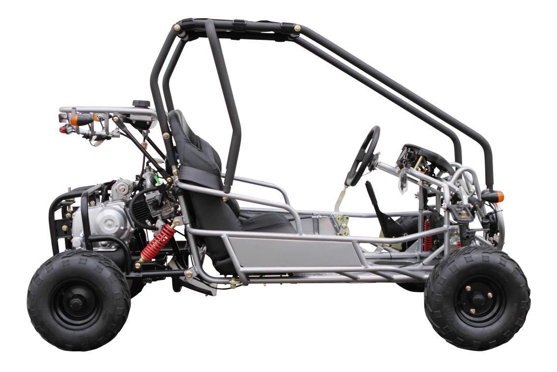 small resolution of go kart go kart snow plow dirt bikes sacramento atv quad