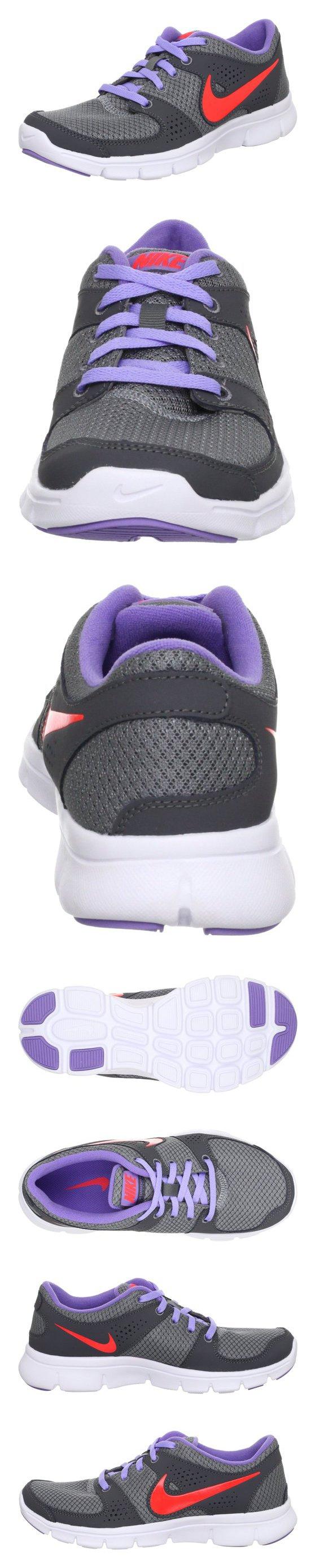 best service e7109 e7146  74.99 - Nike Flex Experience Rn Womens Style  525754-005 Size  10  shoes   nike  2012