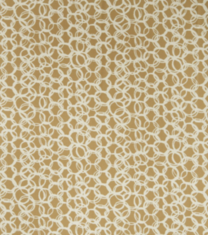 Upholstery Fabric-Bella Dura Miles RattanUpholstery Fabric-Bella Dura Miles Rattan,