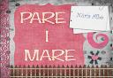 POEMA PARE I MARE DE NÚRIA ALBÓ - Jessica Bujalance - Álbumes web de Picasa