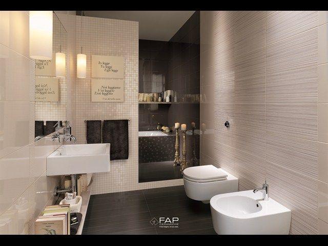 Italian Bathroom & Wall Tiles in Melbourne Metric Tile