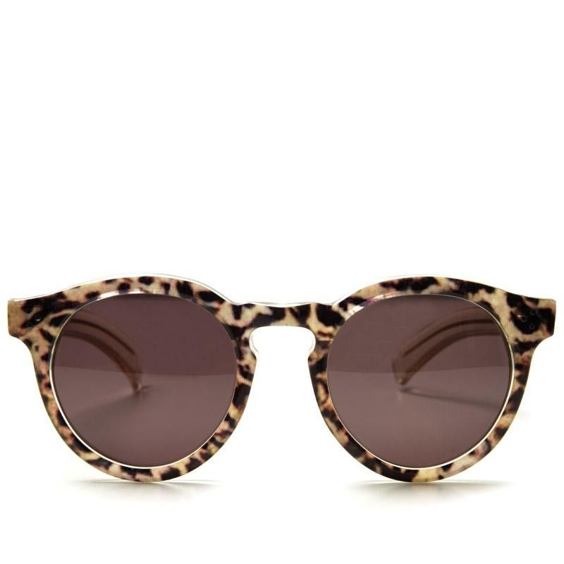 29-08-2012 illesteva leonard2 safari d2. Sunglasses For SaleOakley  SunglassesIllesteva SunglassesSafariBo ... 68cc4afc3ae