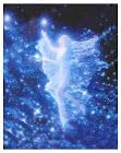 Engel Zeichen 111