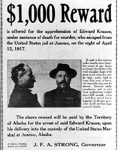 Juneau 1917 Good Essay Narrative Resume Template Free Edward Said State