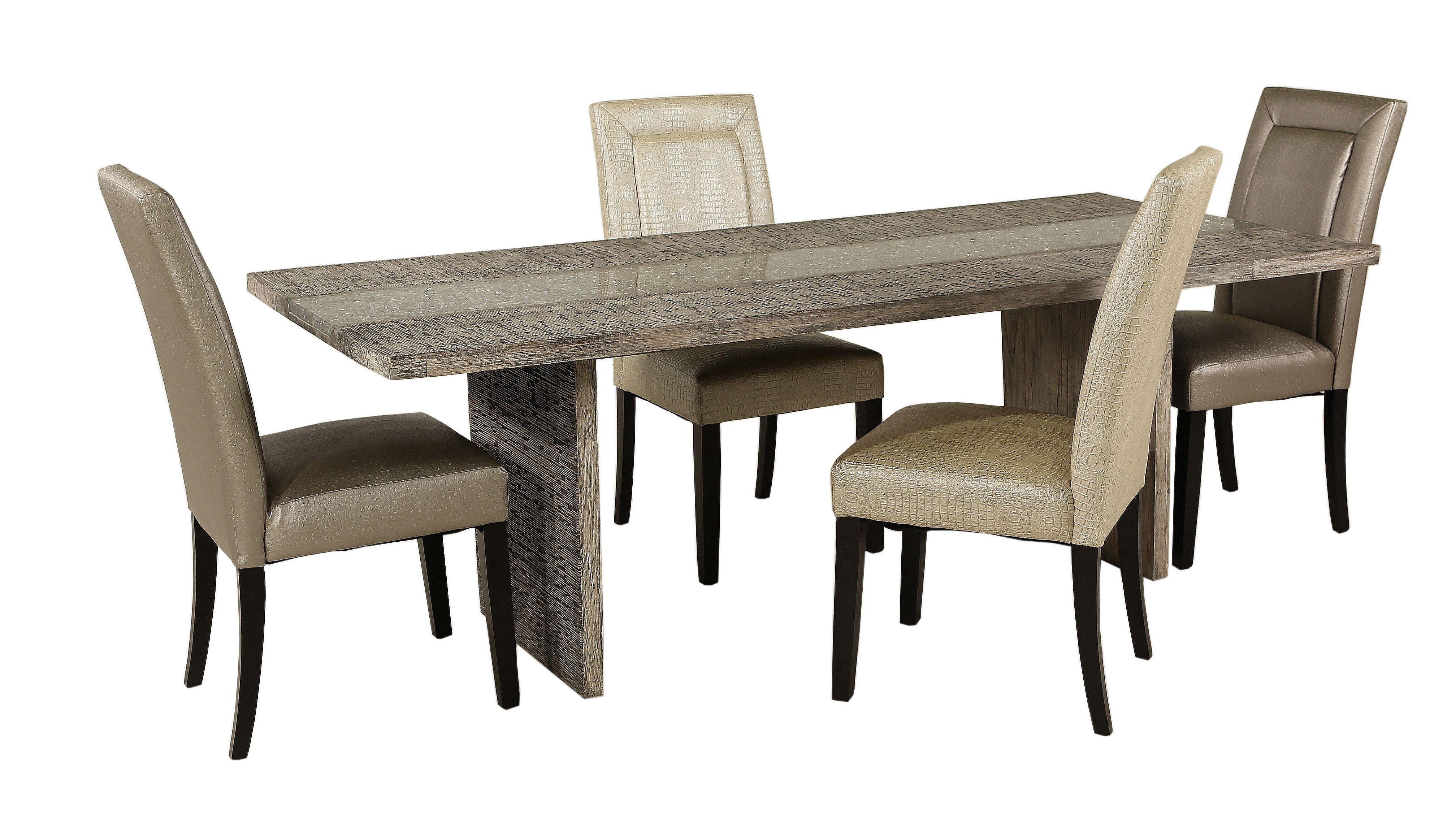 Kane Furniture Dining Ideas Grey Table 5 Piece Set