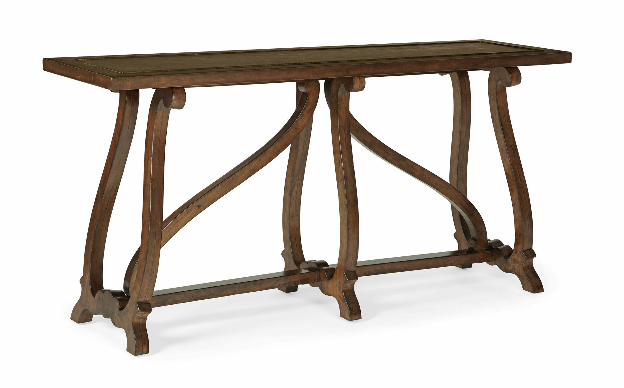 Product Bernhardt Cortina Console Table Console Table Table Dining Table