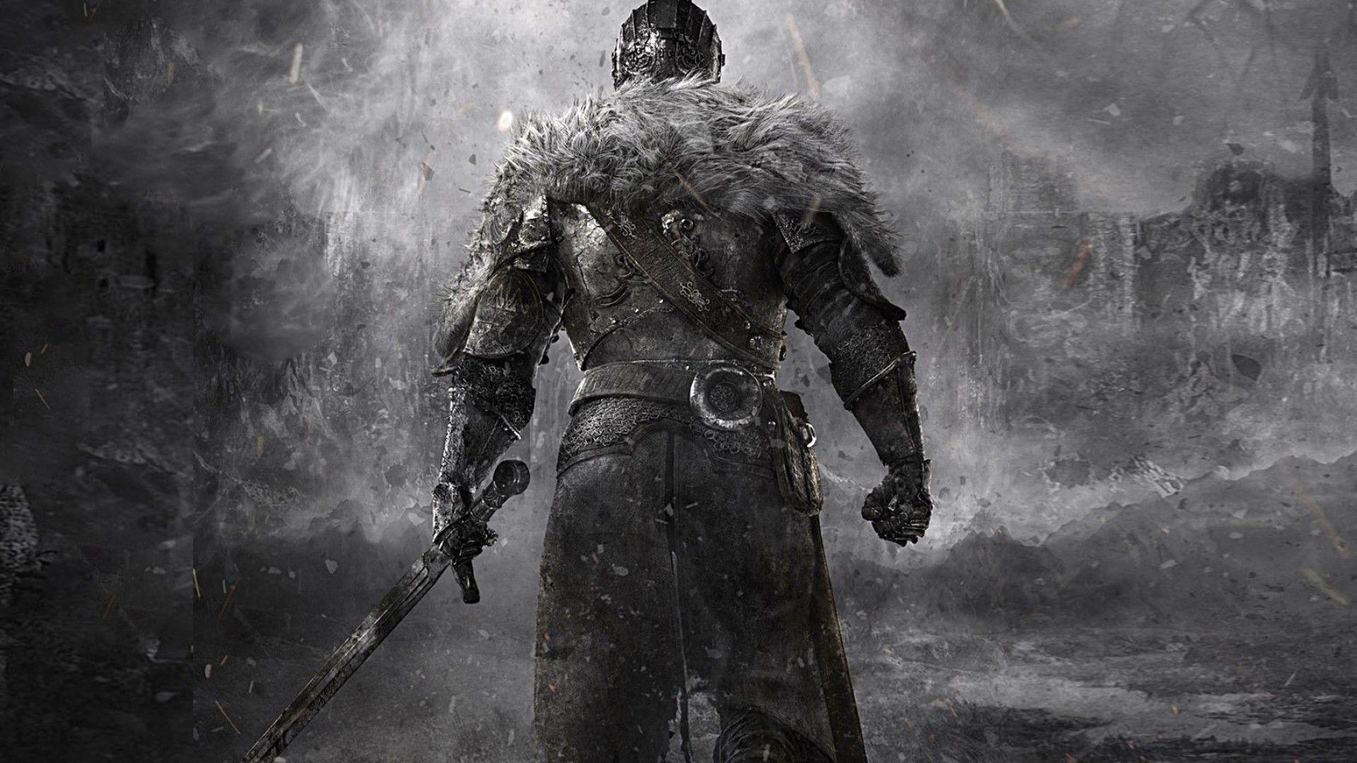 Best Dark Souls Ii Wallpaper 2021 Live Wallpaper Hd Dark Souls 2 Dark Souls Dark Souls 3