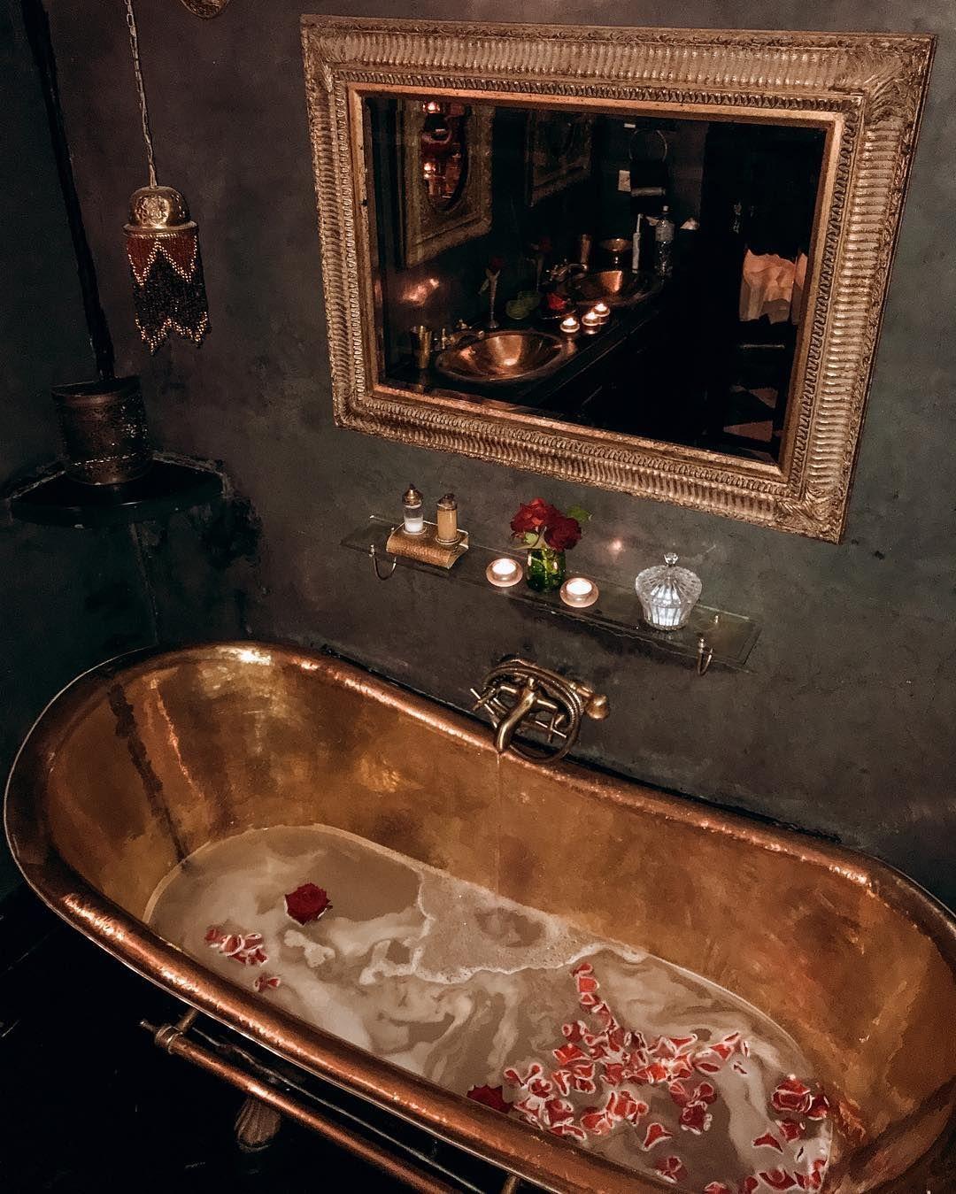 Entspannendes badezimmerdekor pin von otto auf bad  pinterest  badezimmer bäder ideen und haus