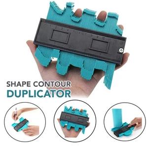 Shape Contour Gauge Duplicator Contour, Shapes, Wood tools