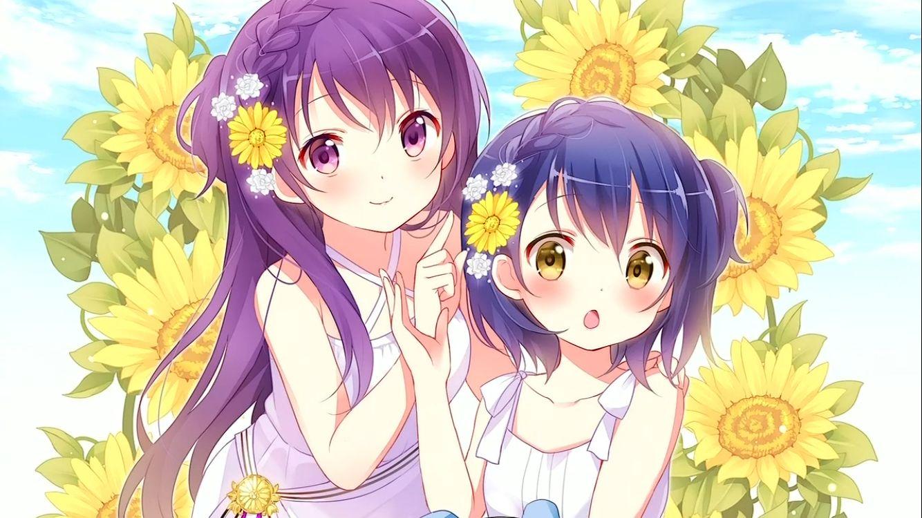 3 Anime 3 おしゃれまとめの人気アイデア Pinterest