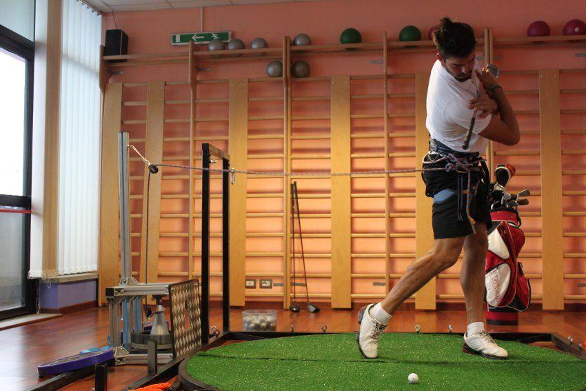 19+ Rete allenamento golf ideas in 2021