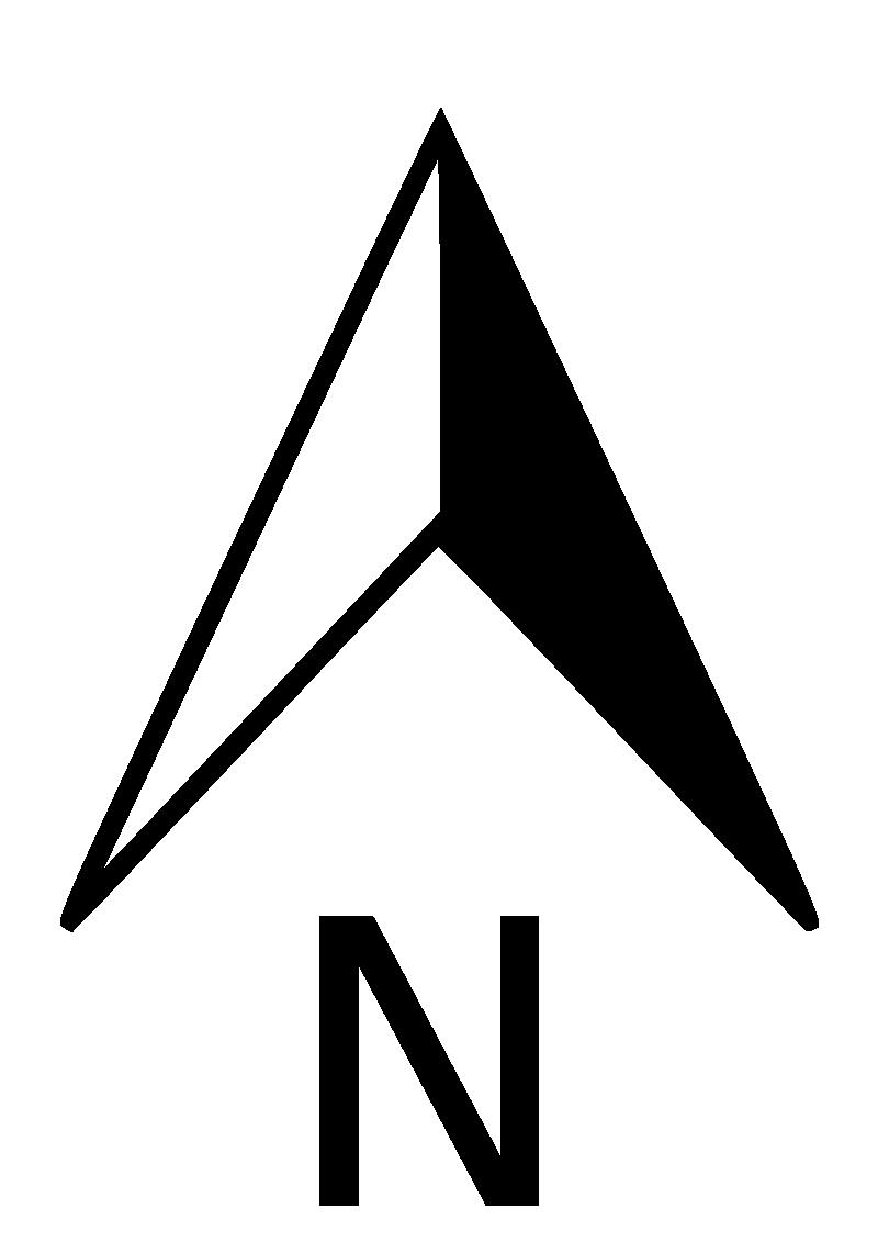 So Soon Arrow Symbol Glyph Icon Image