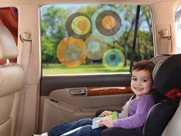 Goldbug, Inc.Booth 1937 Travel gear for on the go moms, car seat and stroller accessories, the original 2 in 1 animal buddy harness, baby hosiery and footwear kids jewelry, handbags, hair accessories, hats, sunglasses and swimwear