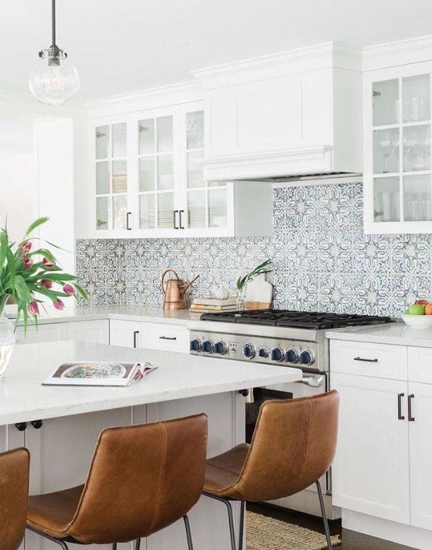 Pin de Mel P en Rooms, Decor  Furniture Pinterest