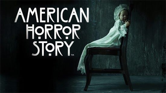 Free Watch American Horror Story Season 3 Episode 2 Boy Parts