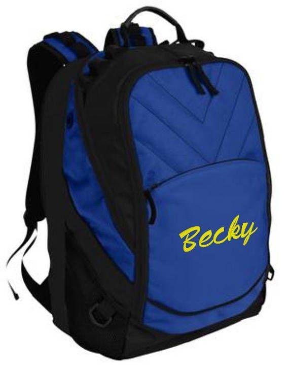 Backpack d23da1649