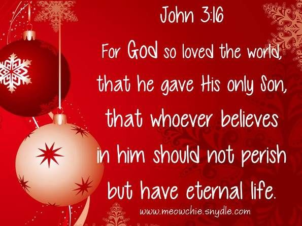 Image result for verse for christmas