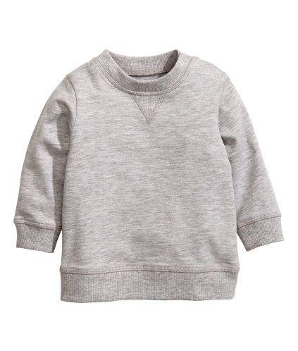 970ffc502 Sweatshirt