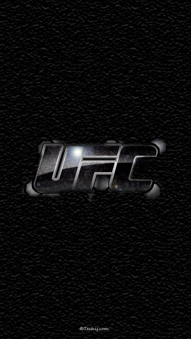 Ufc Wallpaper Image Picture Hd 640 1136 Ufc Wallpapers 53 Wallpapers Adorable Wallpapers Ufc Wallpaper Boxing Posters