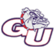 Gonzaga Bulldogs vs Mississippi Valley State Delta Devils Dec 01 2016  Live Stream Score Prediction