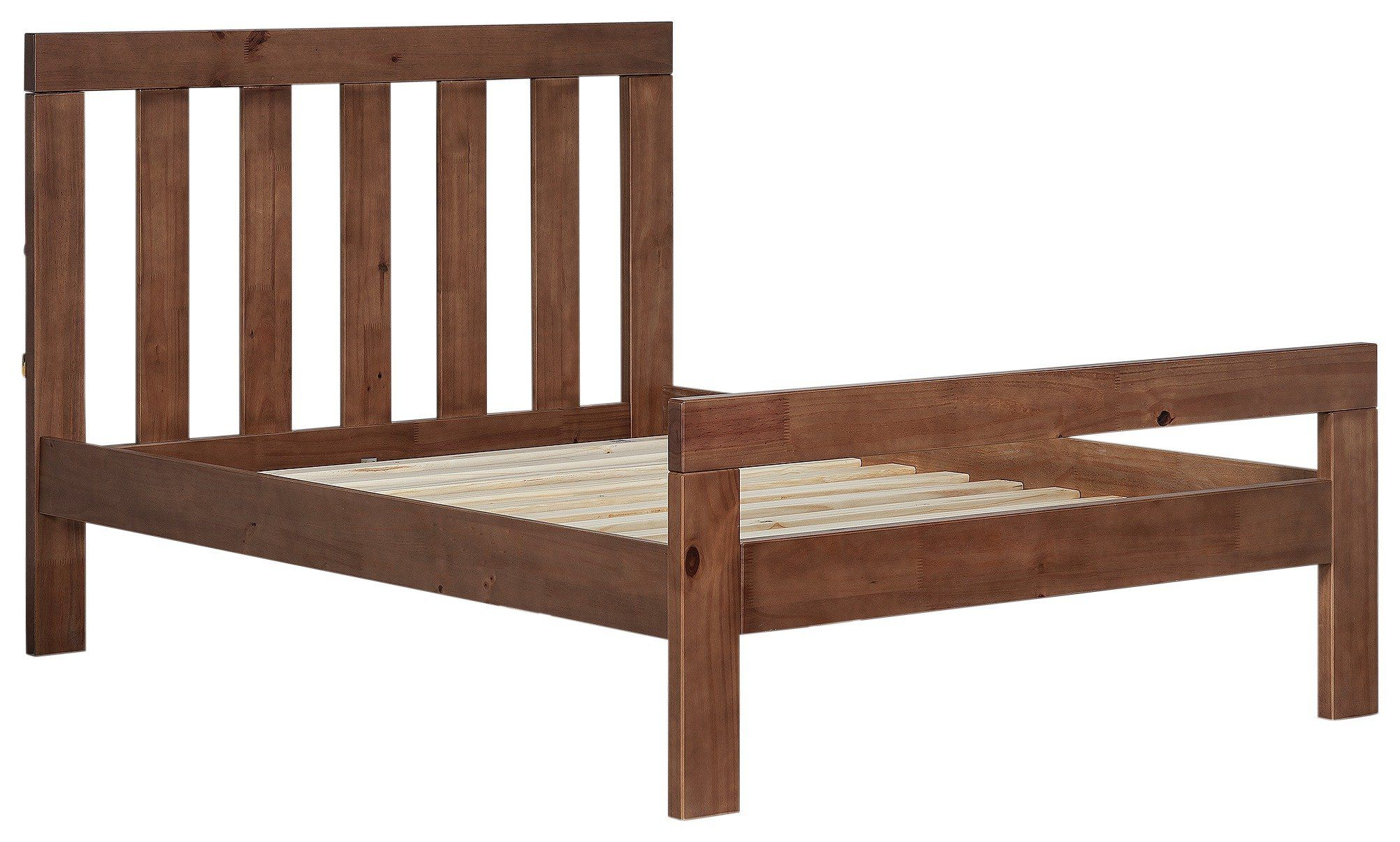 4969460_R_Z001A (2004×1205) Double bed frame, Bed frame