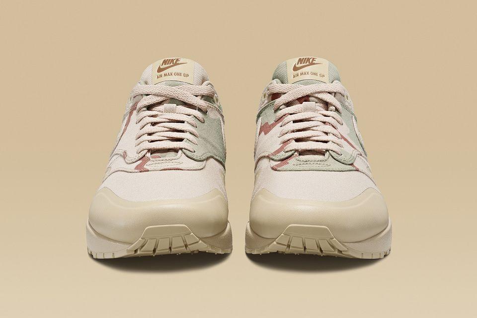 Koujiaofangliao On Nike  Nike Air And Deserts