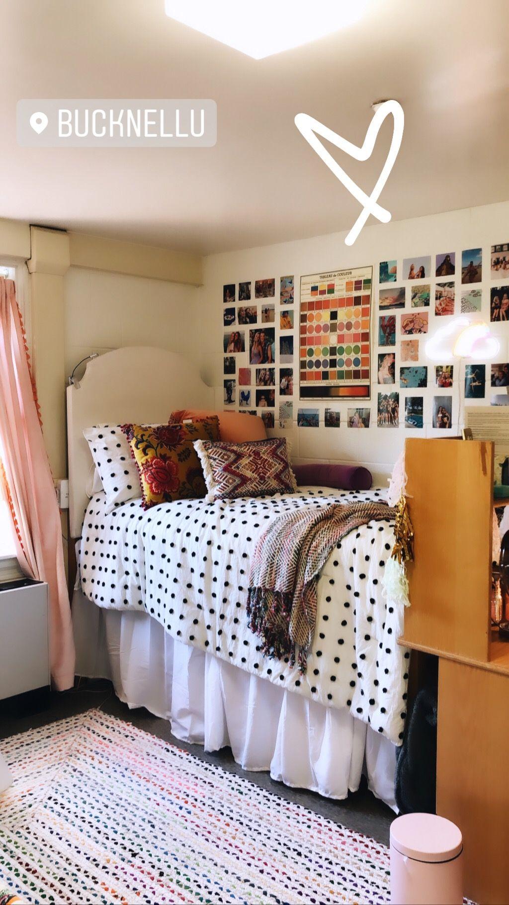 Dorm Room Room Inspo Dorm Room