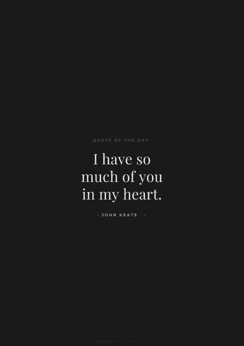 Pin By Iwadoshi On Death Quotes Love Quotes Words Delectable Quotes About Love And Death
