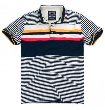 Polo T Shirts Polo T Shirts Mens Shirts Shirt Online