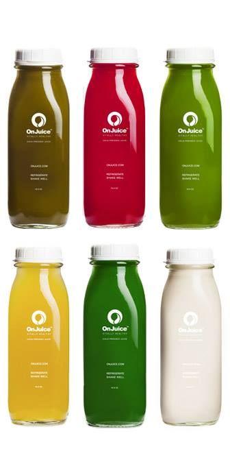 On Juice juice project Pinterest Juice, Fruit juice and Recipes - fresh blueprint cleanse hpp