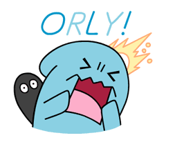 Check Out The Animated Pokemon Stickers Sticker By The Pokemon Company On Chatsticker Com Pokemon Stickers Pokemon Fun Stickers