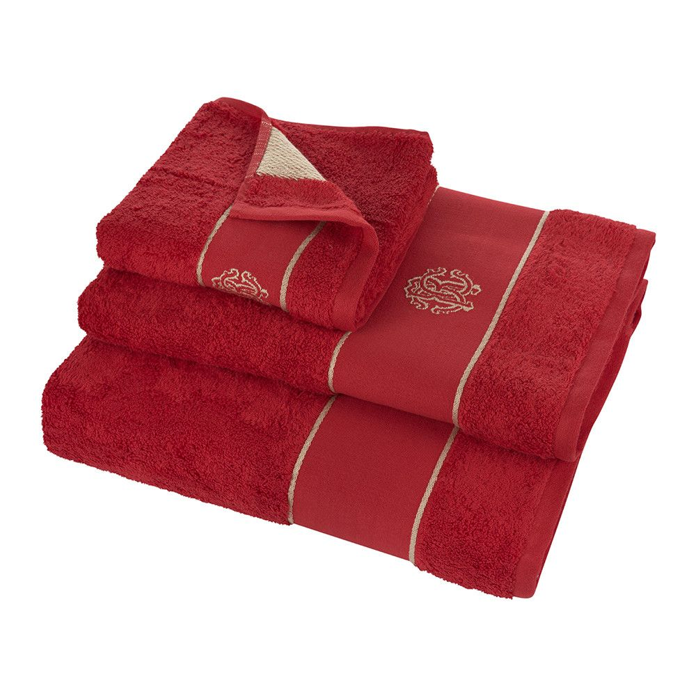 Add A Touch Of Style To Your Bathroom With The Beautifully Soft