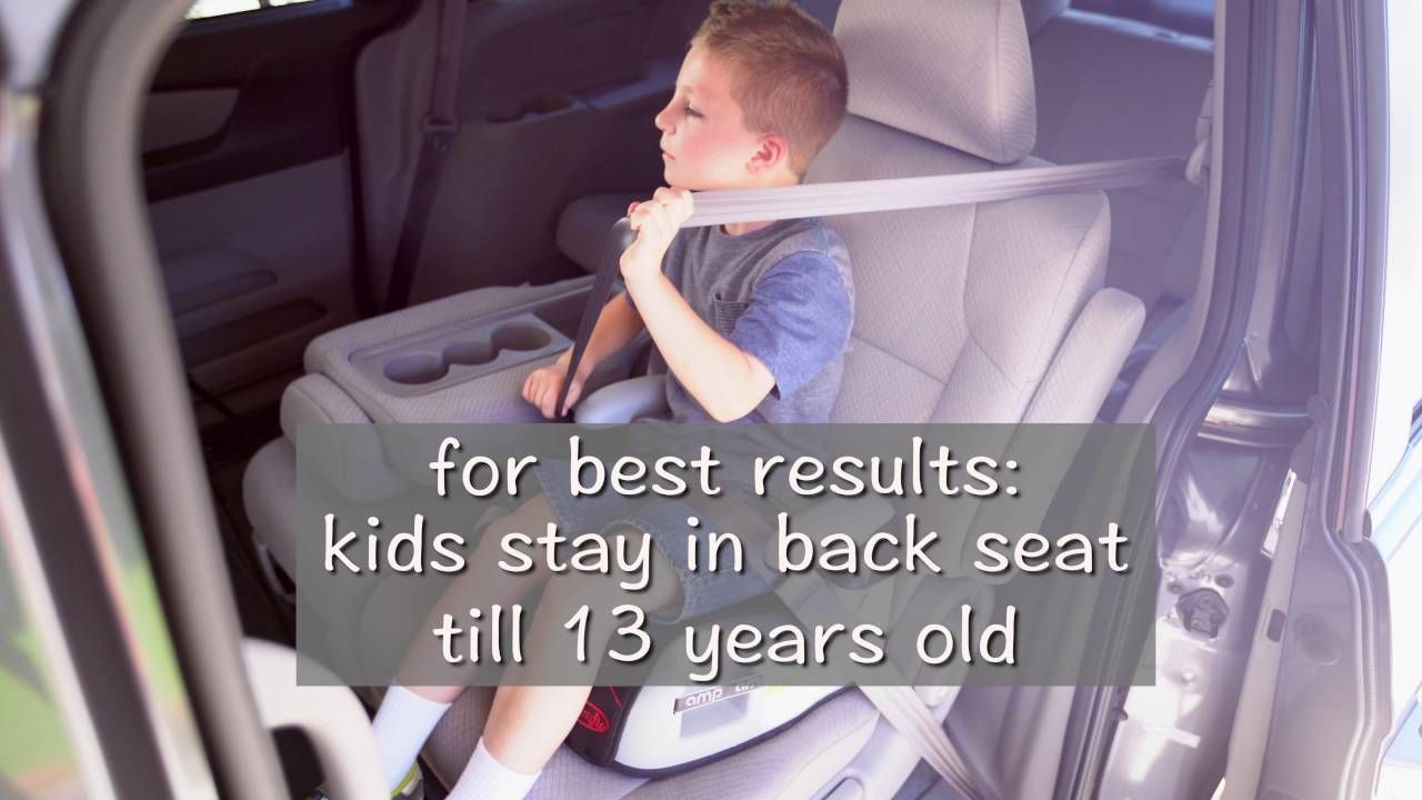 Pin by Utah DPS Highway Safety Office on Seat Belts