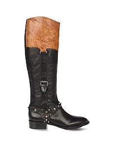 b430ee4c3dd Sam Edelman Park Boot #belk #shoes #boots | Shoes! Shoes! And More ...